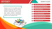 Website Development Company India | Website Development Company Delhi