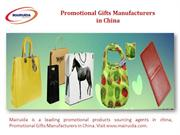 Inflatable Balloons Manufacturers in China