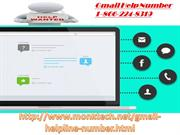 Contact Gmail Help Number 1-866-224-8319 for Expert Guidance