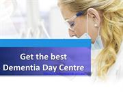 get the best Dementia Day Centre