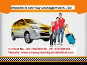 One Way Taxi Services Shimla to Kulu
