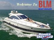 New and Used Boat Sales & Service in Fresno