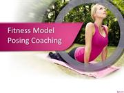 Is Fitness Modelling Your Ideal Career