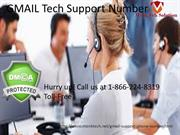 Worrying with Gmail Call Gmail Tech Support Number 1-866-224-831