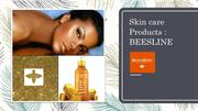 Beesline Best Skin Care Products for Healthy Skin
