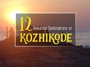 12-Beautiful-Destinations-in-Kozhikode