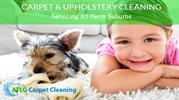 ATLG Carpet Cleaning Perth