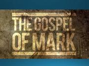 Gospel of Mark Intro