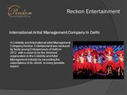 India's No 1 Provided Russian Belly Dancers In Delhi NcR,Mubai