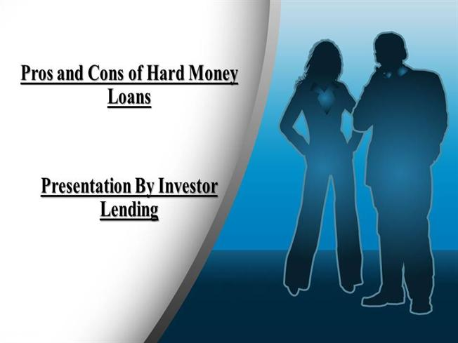 Payday loans in houston mo image 2
