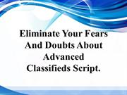 Eliminate Your Fears And Doubts About Advanced