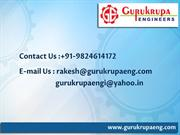Machinery Spare Parts Manufacturers,Conveyor sprocket manufacturer