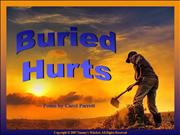 Buried_hurts