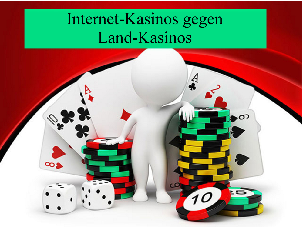 software gegen online casino