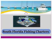 South Florida Fishing Charters