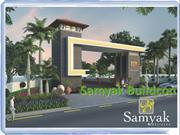 Dholera SIR is most Attractive place for Property Investment - Samyak
