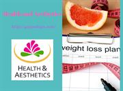 Weight Loss Program Cleveland