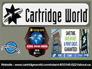 Best Place To Buy Ink Cartridges Online Miami
