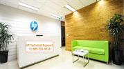 HP Computer-HP Technical Support Telephone Number +1-800-723-4210