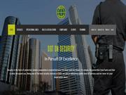 Security Guard Services | Dot On Security