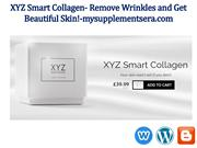 http://www.mysupplementsera.com/xyz-smart-collagen-cream/
