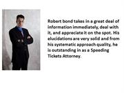 Find the best Traffic Ticket lawyer