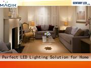Things To Keep In Mind While Deciding The Home Lighting Solutions