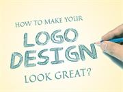 How to Make Your Logo Design Look Great_PDF