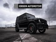 Cars Service and Repair in Melbourne - Jobson Automotive