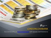 Assured Benefits on Guaranteed Loans with Speedy Cash Assistance