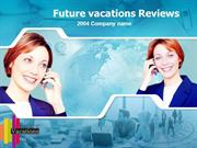 Future vacations Reviews/ Future vacations Reviews
