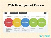 Web Development Process