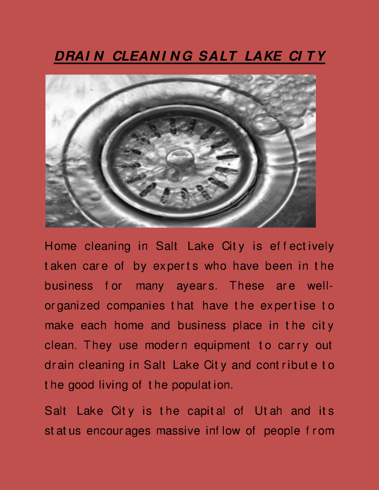 Drain Cleaning Salt Lake City Authorstream. Industrial Organizational Psychology Degree Online. Christian Colleges In Maryland. Best Prepaid Phone Cards International Calls. Free Quote Car Insurance Mesothelioma Stage 4. Saddleback College Registration. Eating Disorders And The Brain. Ringling School Of Animation. Proposal Development Software