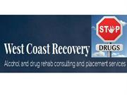 Help for Drug & Heroin Addiction Treatment