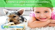 ATLG Carpet Cleaning Adelaide