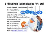 Android Game Development In Bangalore,