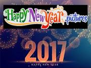 Happy New Year 2017 | HappyNewYear.Pictures
