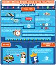 UNDERSTANDING SOCIAL MEDIA IN THE PHILIPPINES.compressed-min