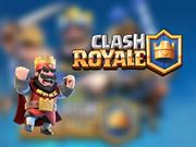 Clash Royale hacker