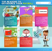 Top-Reasons-To-Outsource-Your-Payroll