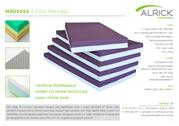 Specially Designed Hospital Bed Mattresses in Australia