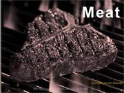 MEAT CHEF PPT-001