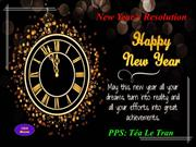 Happy New Year_New Year's Resolution_TLTP
