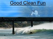Surfing Is a Fun Sport-You Should Learn To Surf Life surf cayucos in c