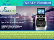 Atm machine for Sale in NY by Ocean ATM