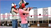 Rules to be followed taking a gun safety classes