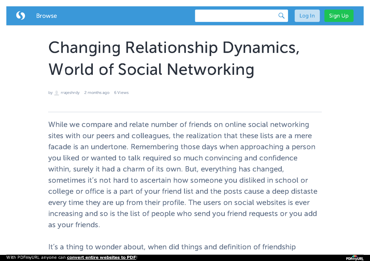 Social networking sites for dating in india