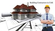 List of Contracting Companies in UAE
