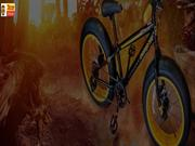 Cycles in India, Best bicycle brands in India, Bicycle Online