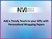 Add-a-Trendy-Touch-to-Your-Gifts-with-Personalised-Wrapping-Papers